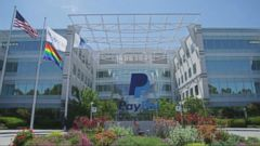 PayPal Update To Focus Solely On iOS and Android