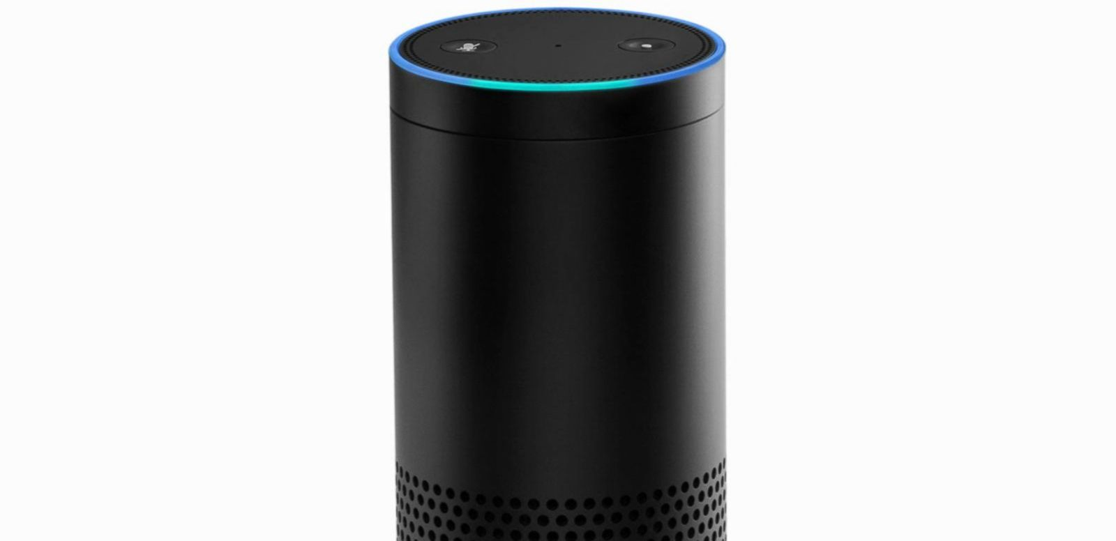 VIDEO: Amazon releases a web based version of 'Alexa'