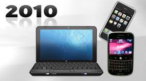 tech 2010
