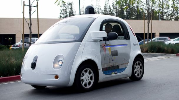http://a.abcnews.go.com/images/Technology/GTY_Google_Self-Driving_Car_MEM_160114_16x9_608.jpg