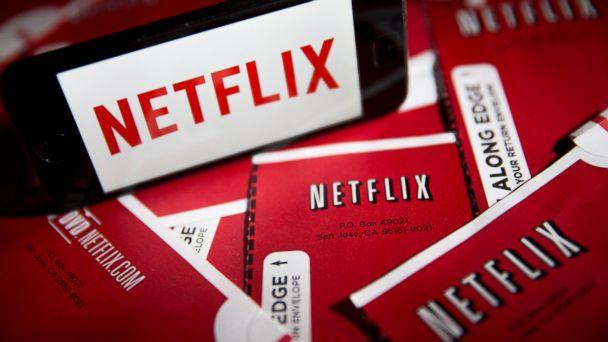 http://a.abcnews.go.com/images/Technology/GTY_Netflix_MEM_160107_16x9_608.jpg