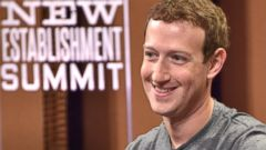 ' ' from the web at 'http://a.abcnews.go.com/images/Technology/GTY_mark_zuckerberg_jt_151121_16x9t_240.jpg'