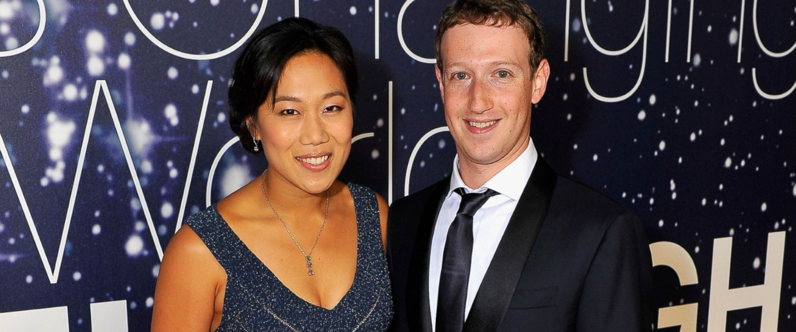 Good Morning America Zuckerberg Give Away : How the zuckerbergs can give away their facebook fortune