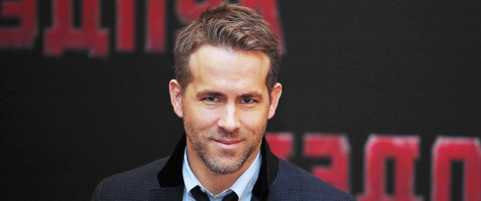 Ryan Reynolds Defends His Daughter's Name: 'I Didn't Call ... Blake Lively Daughter