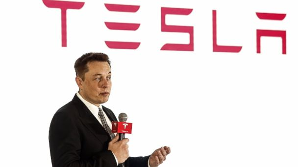 http://a.abcnews.go.com/images/Technology/GTY_tesla_04_as_160328_16x9_608.jpg