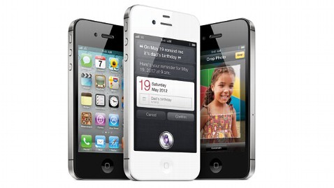 HT 01 iphone 4s nt 11013 wblog AT&T iPhone Owners Can Now Unlock Phones