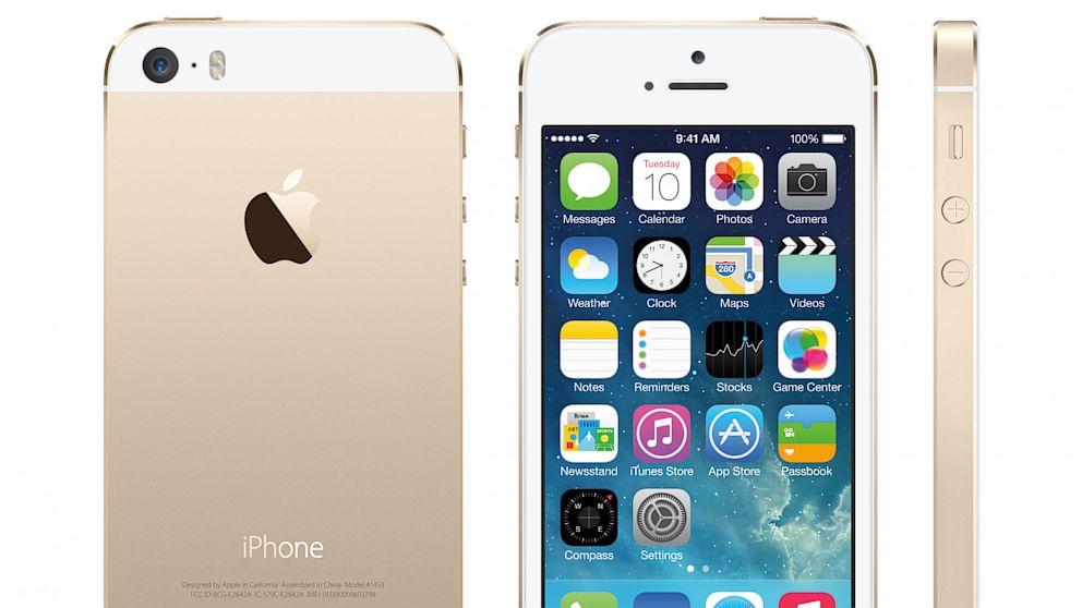 Iphone  Cheap Price Ebay