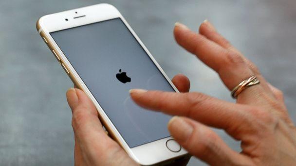 http://a.abcnews.go.com/images/Technology/RT_Iphone_ER_160217_16x9_608.jpg