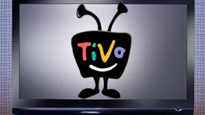In patent case, TiVo claims most DVRs use its technology