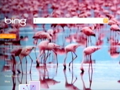 VIDEO: What are the best travel sites?