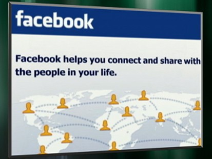 VIDEO: Facebooks Privacy Settings