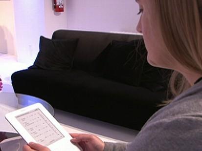Digital Book Revolution