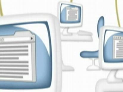Editing Google Docs
