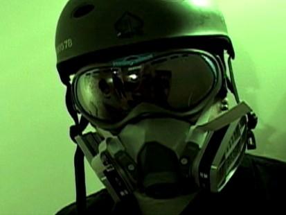 VIDEO: Earth 2100 prediction