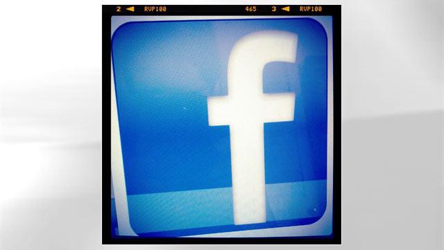 PHOTO: Facebook purchased Instagram for 1 billion dollars.