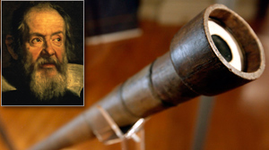 the life and major role of galileo galilei in the scientific revolution of the renaissance era Pdf | [first paragraph of article]galileo galilei (1564–1642),  galileo was a  protagonist of this scientific revolution in the late renaissance''  his life was a  continuous struggle to defend science from the influence of religious  he was  the main supporter of galileo at the time of his call to the university of.