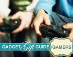 PHOTO: Gadget Gift Guide: Best Gaming Gear