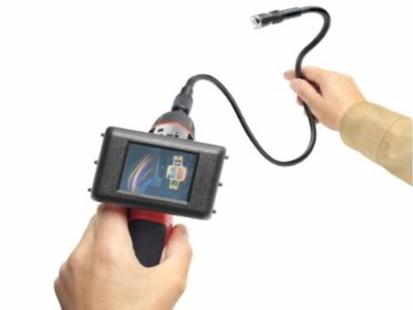 VIDEO: Tech Gadget gift guide.