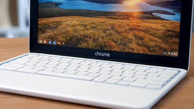 VIDEO: Do you need your next laptop to do more than just surf the web?