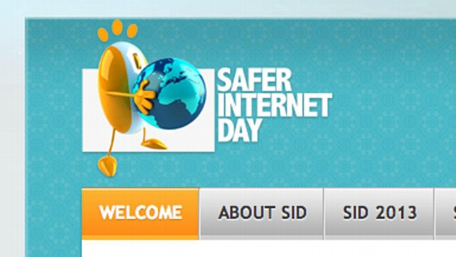 Tips to Protect Yourself on the Internet