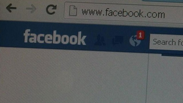 VIDEO: Social networking company vows to improve policy to keep offensive content off the site.