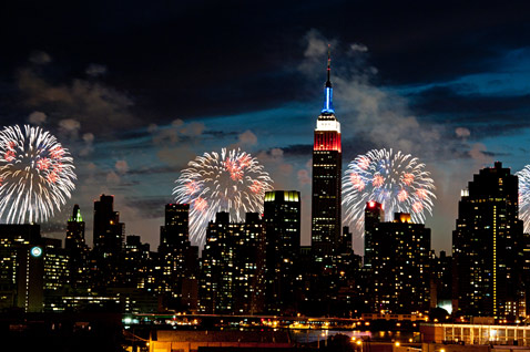 ap new york 110704131140 ll 120703 wblog How to Photograph Fireworks: Tips for Capturing Some Great Memories