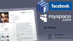 facebook myspace hijacked