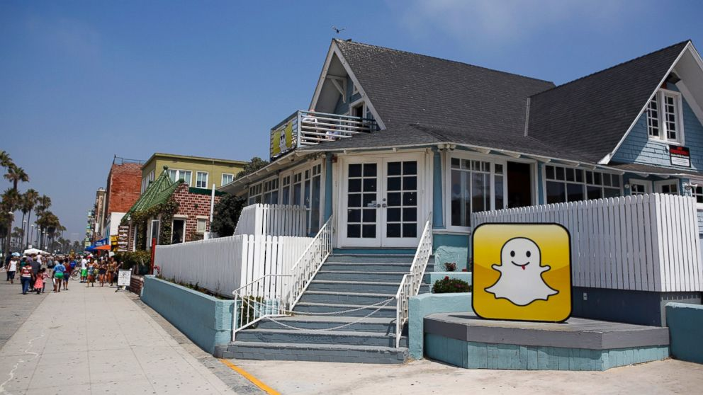 how to find deleted snapchat photos