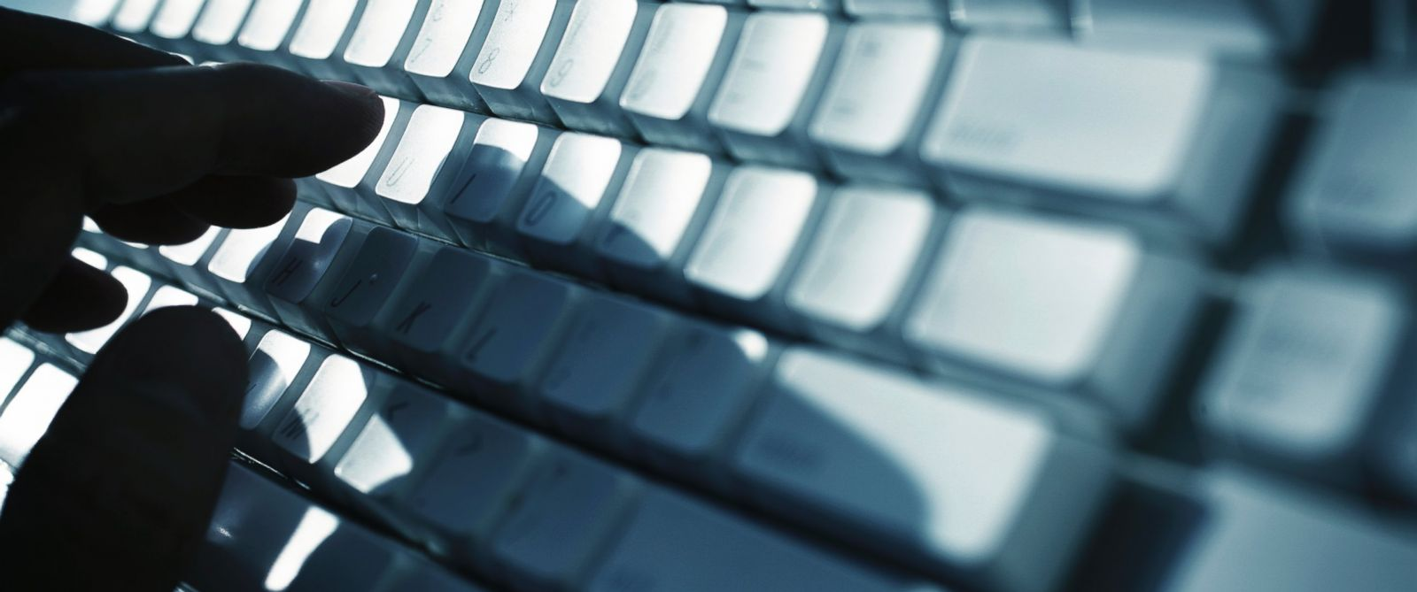 """PHOTO: A new bug called """"Shellshock"""" may potentially leave millions of computers vulnerable to attacks."""