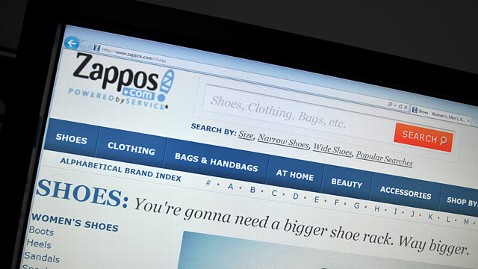gty zappos hacked nt 120116 wblog After Zappos Hack, Some Online Security Tips