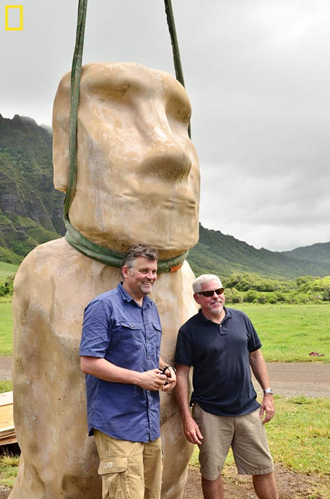ht 01 easter island DSC 2004 ll 120621 vblog The Riddle of The Statues of Easter Island, Solved?