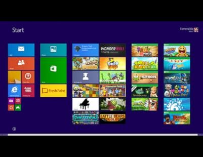 Windows 8.1: Microsofts Big Update Explained in Photos