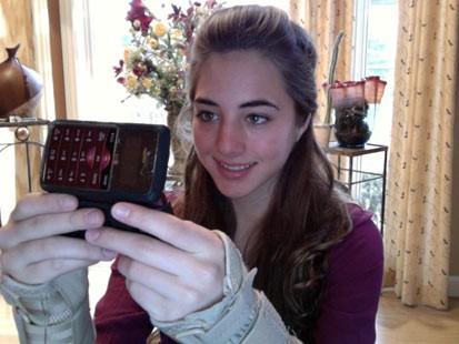 http://a.abcnews.go.com/images/Technology/ht_Annie_Levitz_100319_ms.jpg