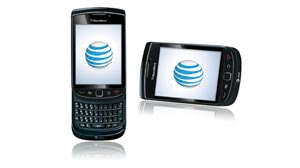 Can New BlackBerry Torch Save RIM?