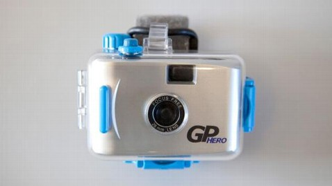 ht Original GoPro nt 121109 wblog GoPro: How Tiny Camera Reinvented Epic Adrenaline Junkie Moments