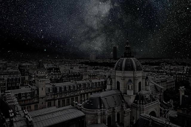 ht Paris 20 darkened skies ll 130307 wblog Darkened Cities: The Night Sky You Dont See