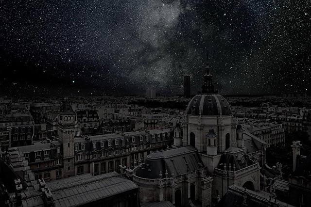 ht Paris 20 darkened skies ll 130307 wblog Darkened Cities: The Night Sky You Dont See