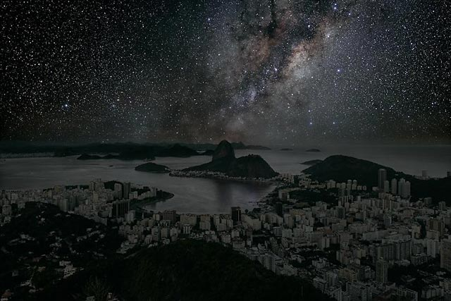 ht Rio 4 20 darkened skies ll 130307 wblog Darkened Cities: The Night Sky You Dont See