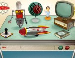 PHOTO: Learn about the solar system, conduct your own experiments, and play games designed to teach you about the planets with Bill Nye The Science Guy.