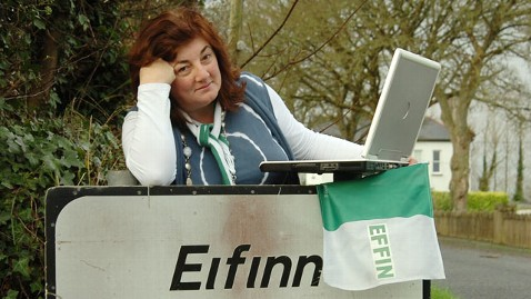 ht effin facebook jef 111206 wblog About Effin Time: Facebook Recognizes Existence of Irish Town