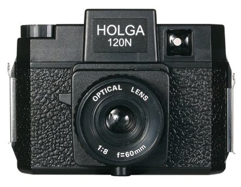 ht holga mr 120614 wblog Fathers Day Camera Gift Ideas