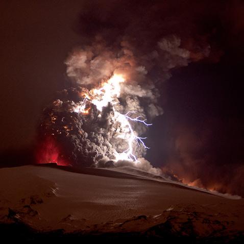 ht iceland volcano lightning ll 120613 wblog Electrical Eruptions: Volcano Lightning