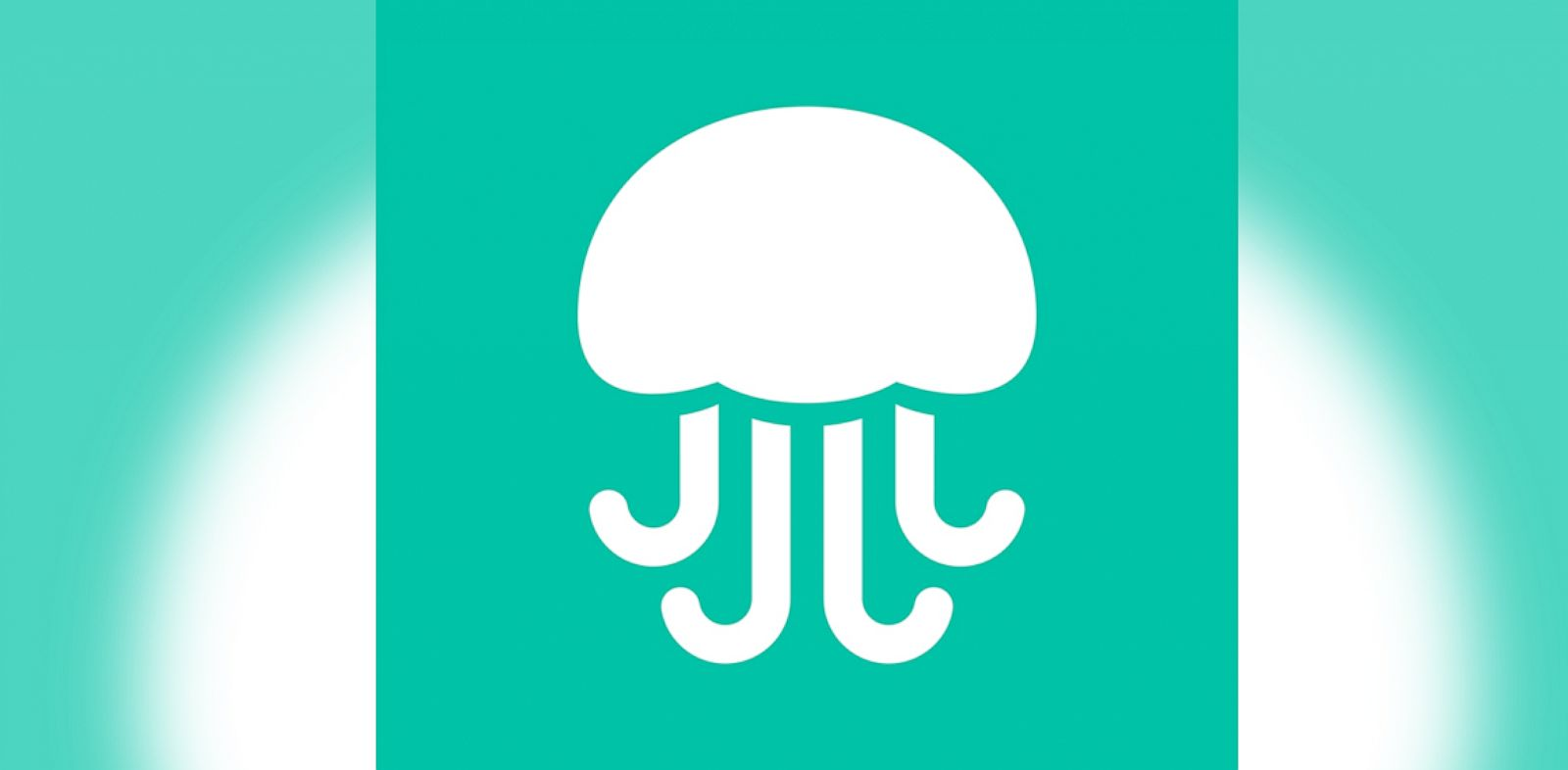 PHOTO: Jelly, a new app from Twitter co-founder Biz Stone, is looking to make the world more knowledgeable through social networking.