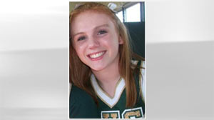 PHOTO The Athens County Sheriffs Office is investigating the Monday morning disappearance of a 16-year-old Athens High School junior, Jessica Lawrence.