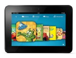 PHOTO: Amazons FreeTime Unlimited offers unlimited apps, movies, and books for kids for as low as $2.99 a month.