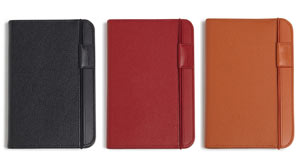 PHOTO Kindle Leather Cover