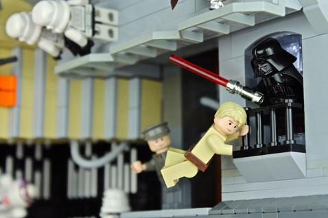 ht lego 2 jef 120615 wblog Picture This: Lego Star Wars Relativity