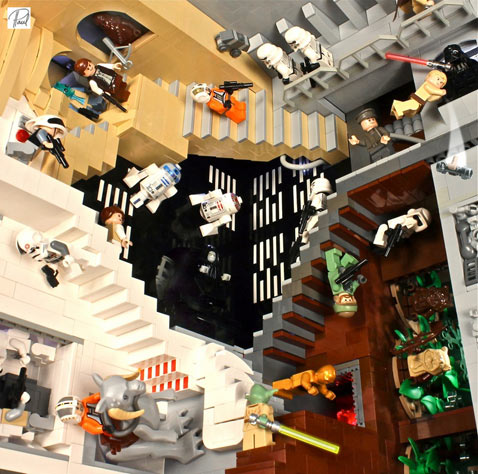 ht lego 5 jef 120615 wblog Picture This: Lego Star Wars Relativity