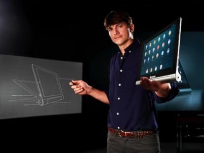 Celebrity Tech Executives: Ashton Kutcher, Shakira and Others Become Tech Executives