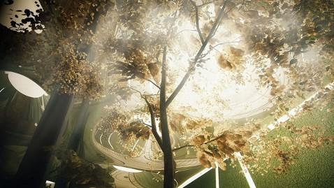 ht lowline view 1 jt 121222 wblog Bringing Sunlight to Light an Underground Garden